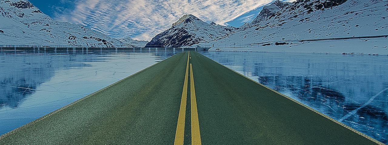 road-2371496_1280